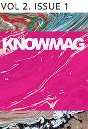 Vol2-Issue1.jpg