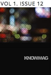 Vol1-Issue12.jpg