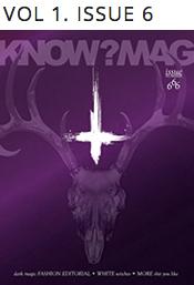 Vol1-Issue6.jpg