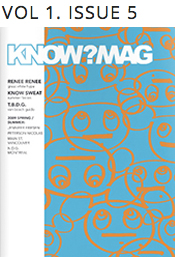 Vol1-Issue5.jpg