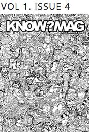 Vol1-Issue4.jpg