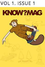 Vol1-Issue1.jpg