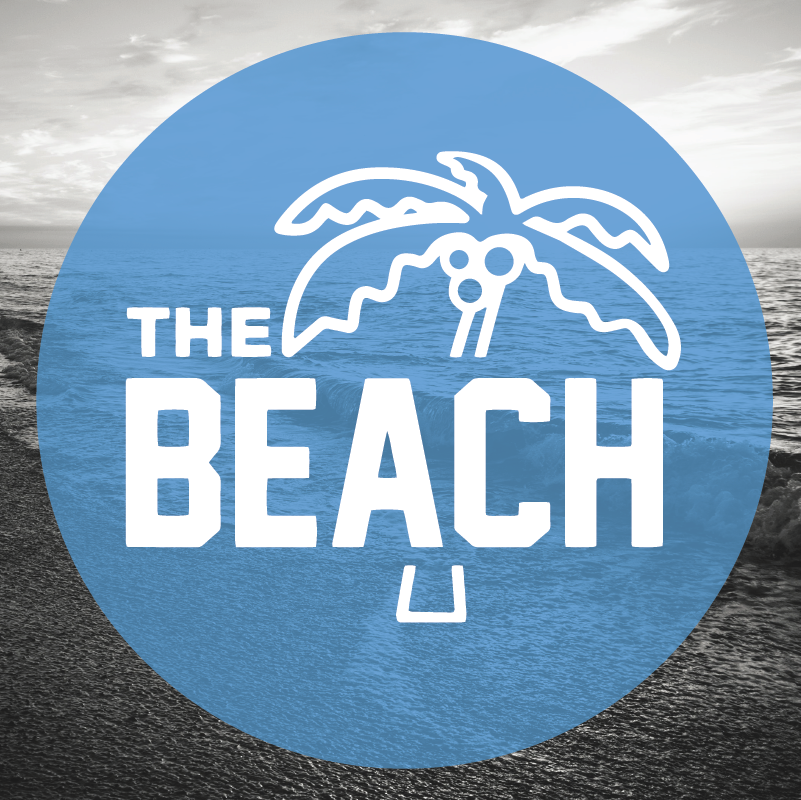 Email Header--Beach.png