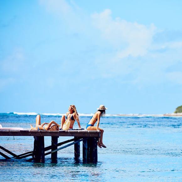 RipCurl- 17_Tahiti_MyBikini_Lifestyle_TML_04583_soci.090911.jpg
