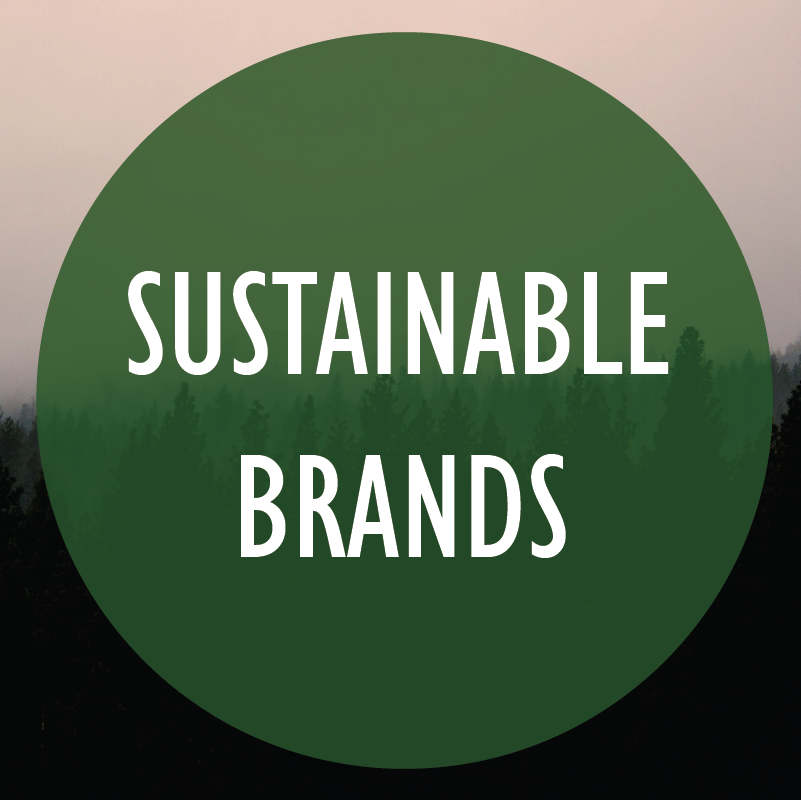 Email Header-Sustainable Brands.png