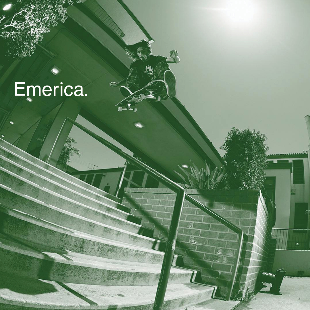 EMERICA.jpg