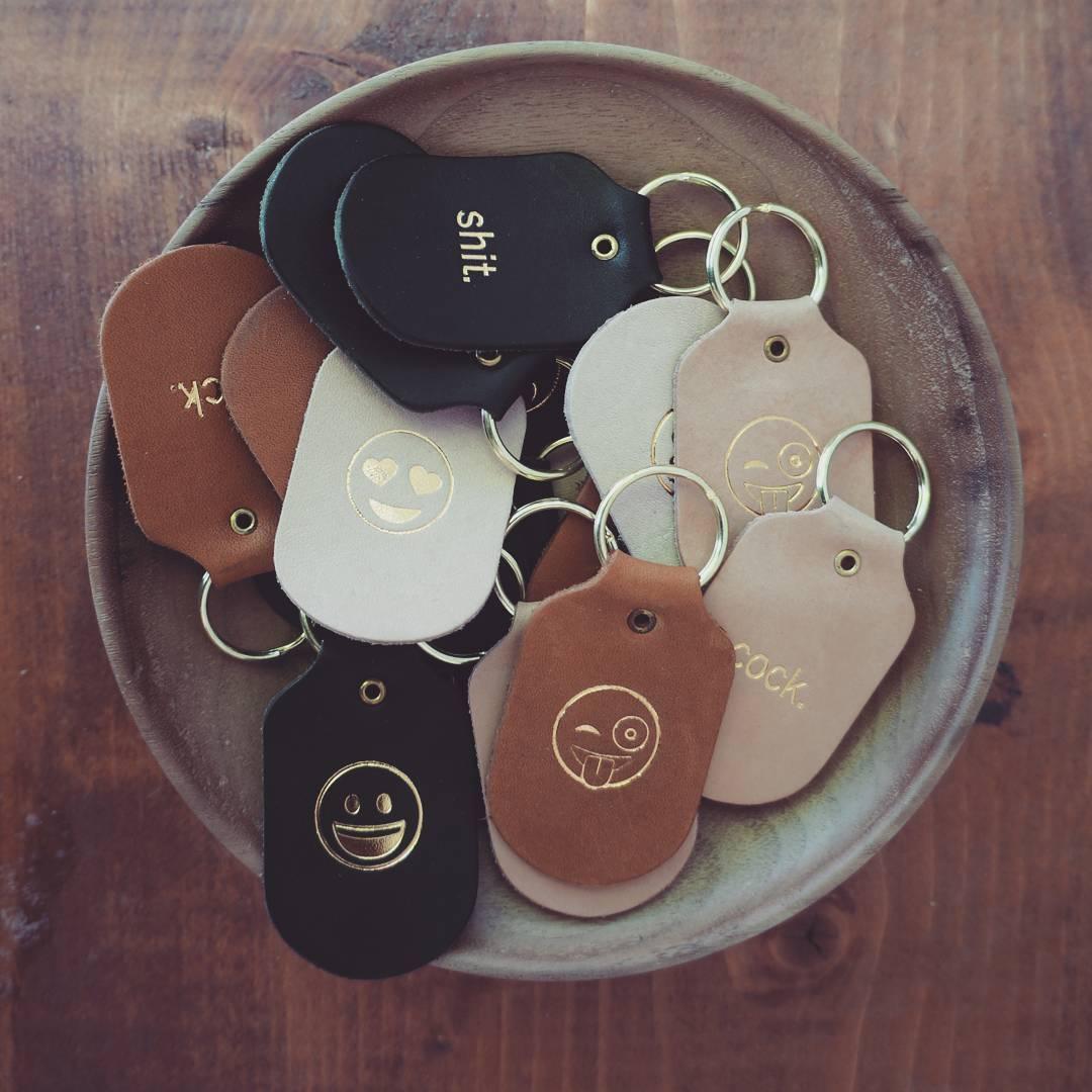 fcking keychains.jpg