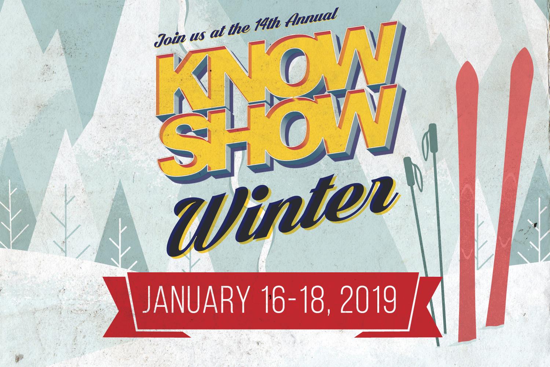 KNOWSHOW-Winter-Banner-1500-x-1000px.jpg