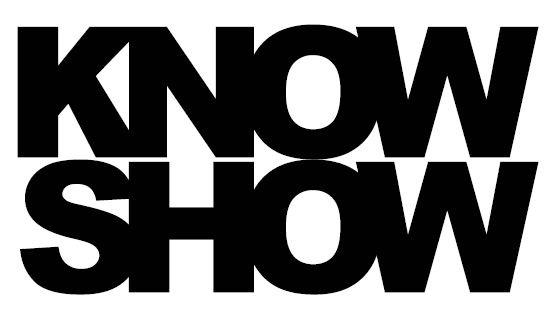 KNOWSHOW Logo 2.JPG
