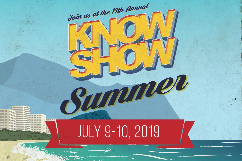 KNOWSHOW-Summer-Banner-1500-x-1000px+(1).jpg