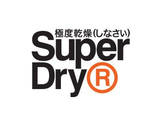 superdry-logo.jpg