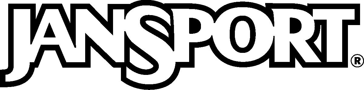 jansport_vector_logo_8in-01.png