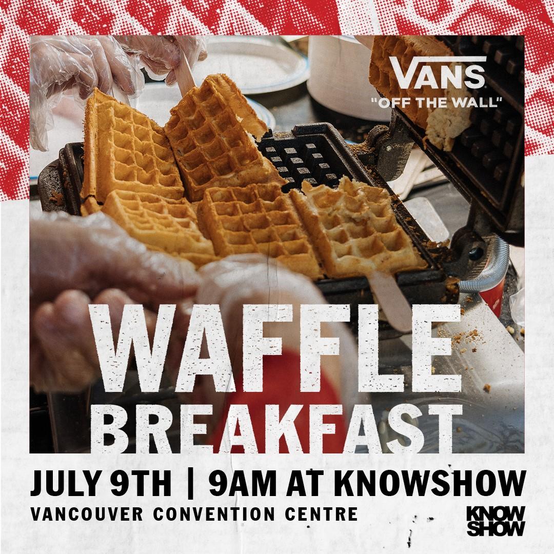 Vans Waffle Breakfast.jpg