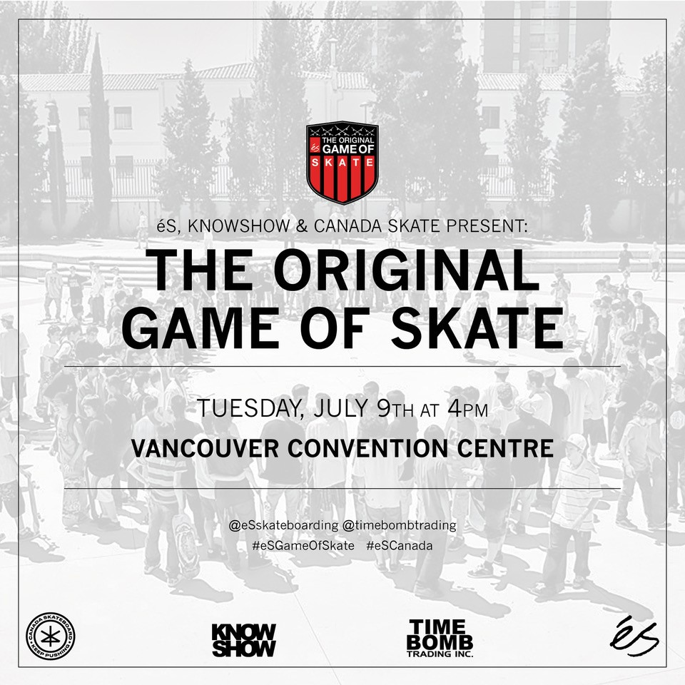 Game of Skates.jpg