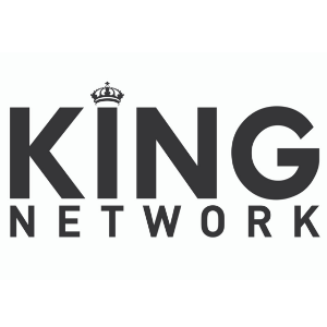 KS Sponsor Graphic - 300x300 (4).png
