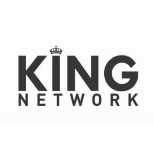 KS Sponsor Graphic - 300x300 (3).png