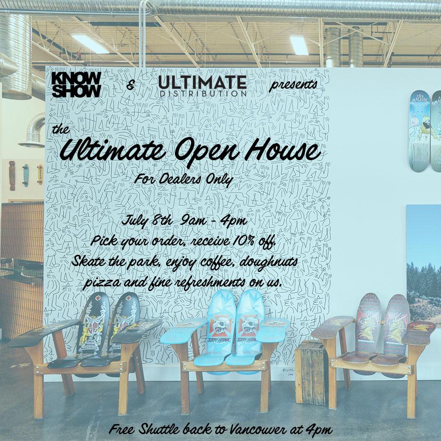 Ultimate_OpenHouse_1.jpg
