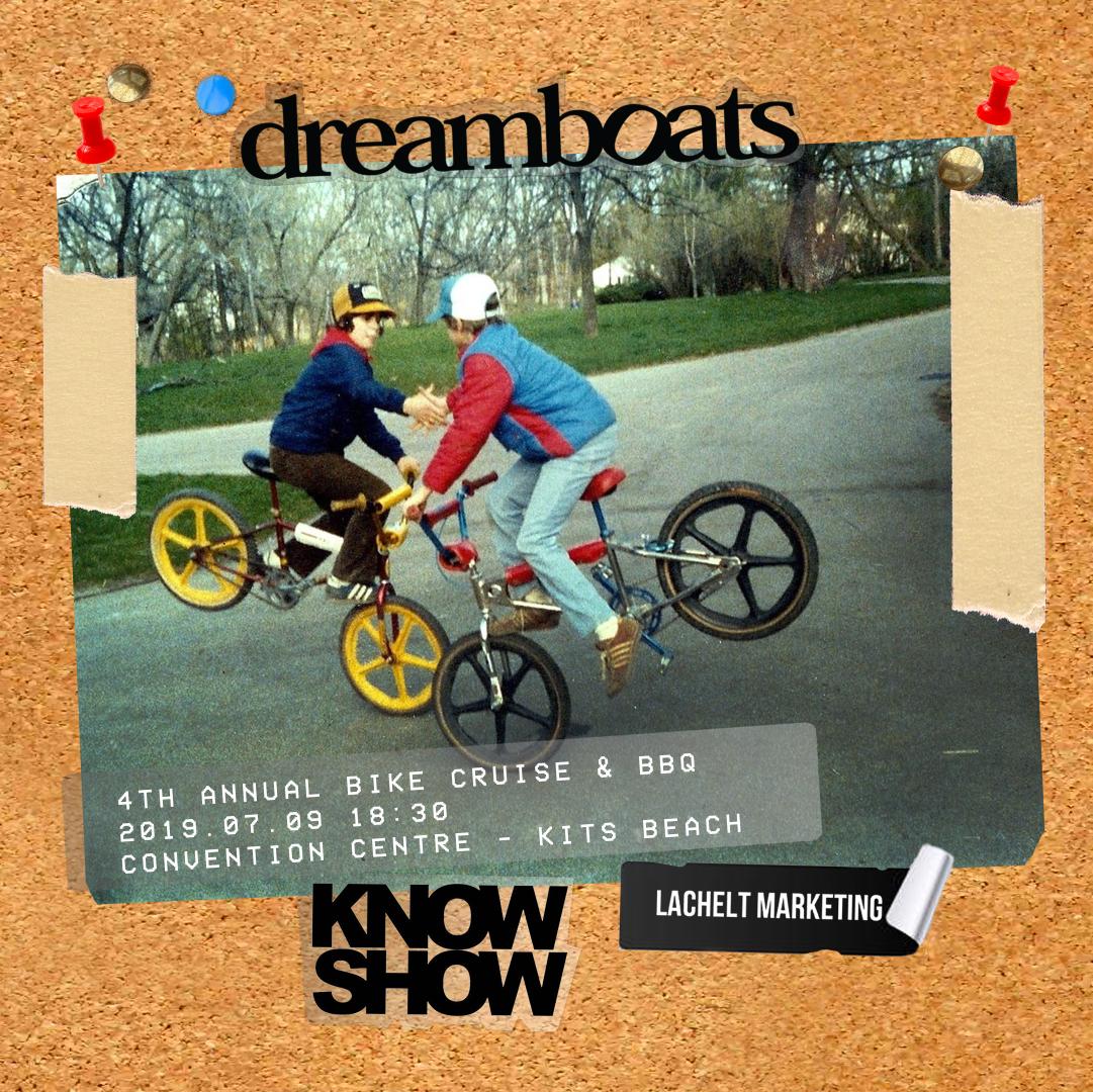 Dreamboats-KS-Bike-Ride-IG-POST.jpg