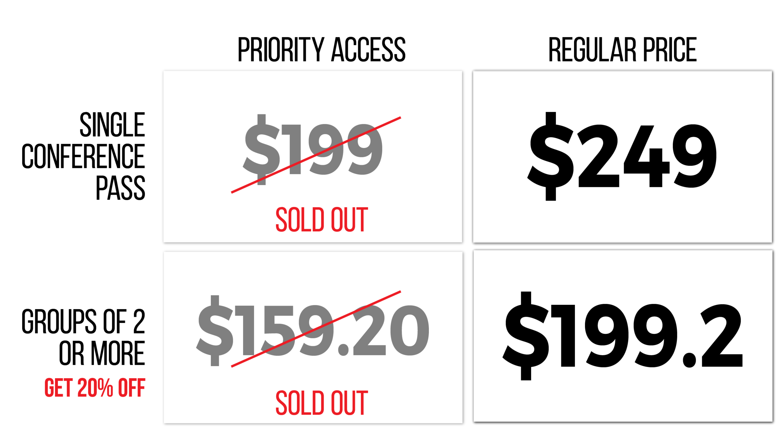 Standard-sold out.png