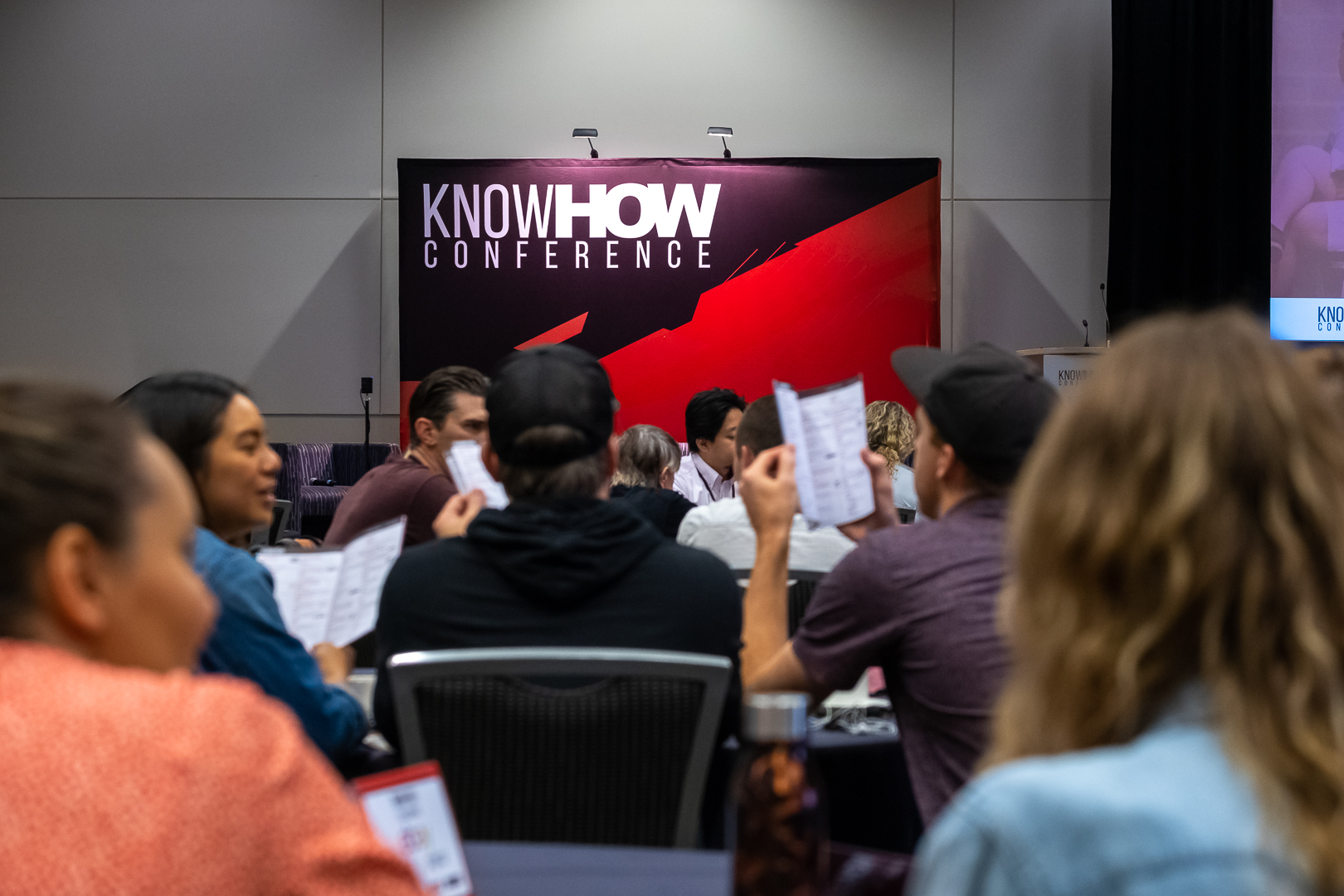 KnowHow19-7542.jpg