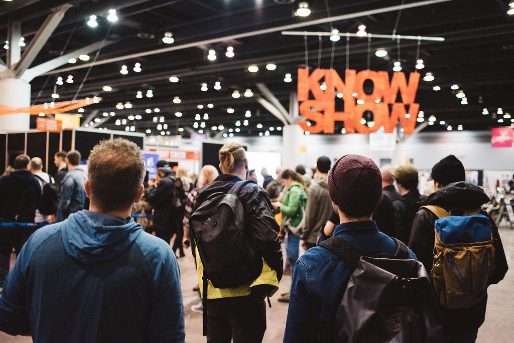 KnowshowFW2017(16).jpg