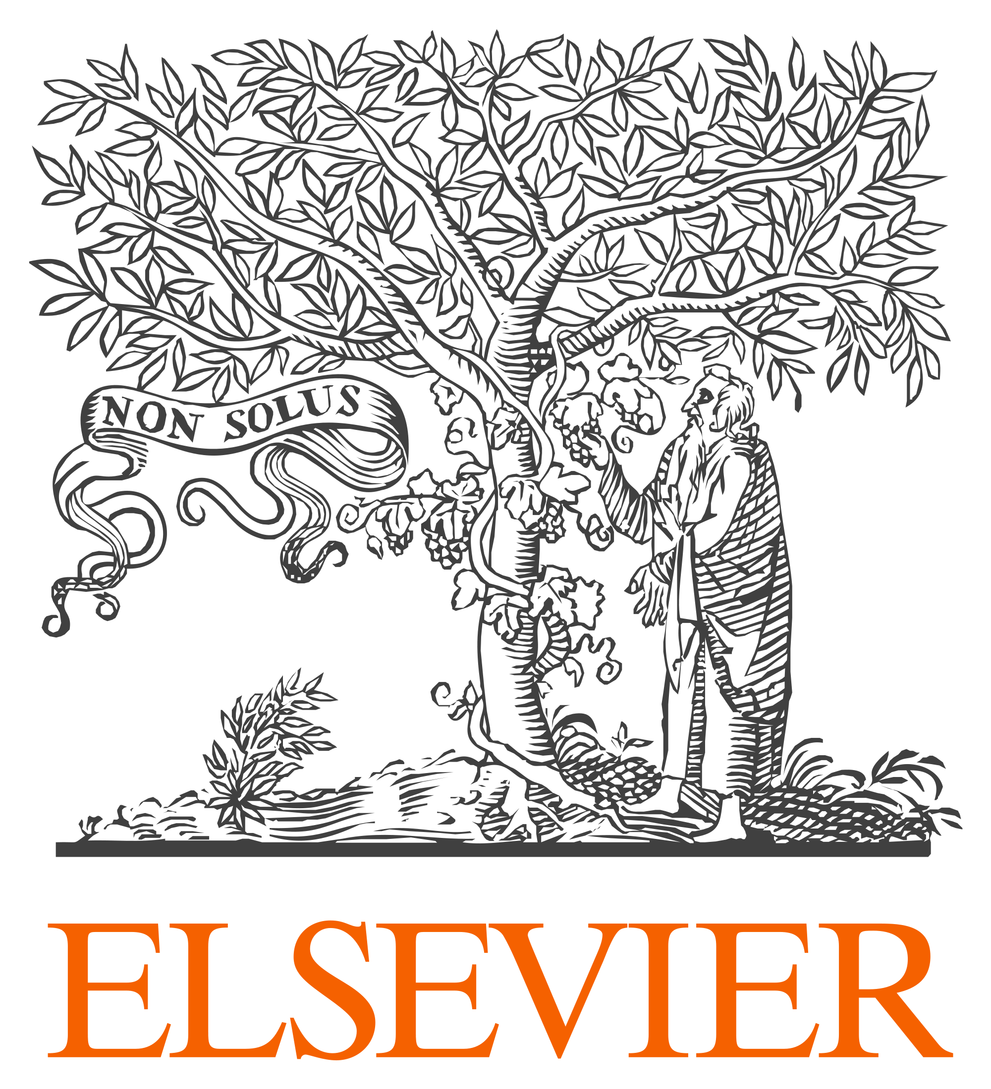 elsevier.png