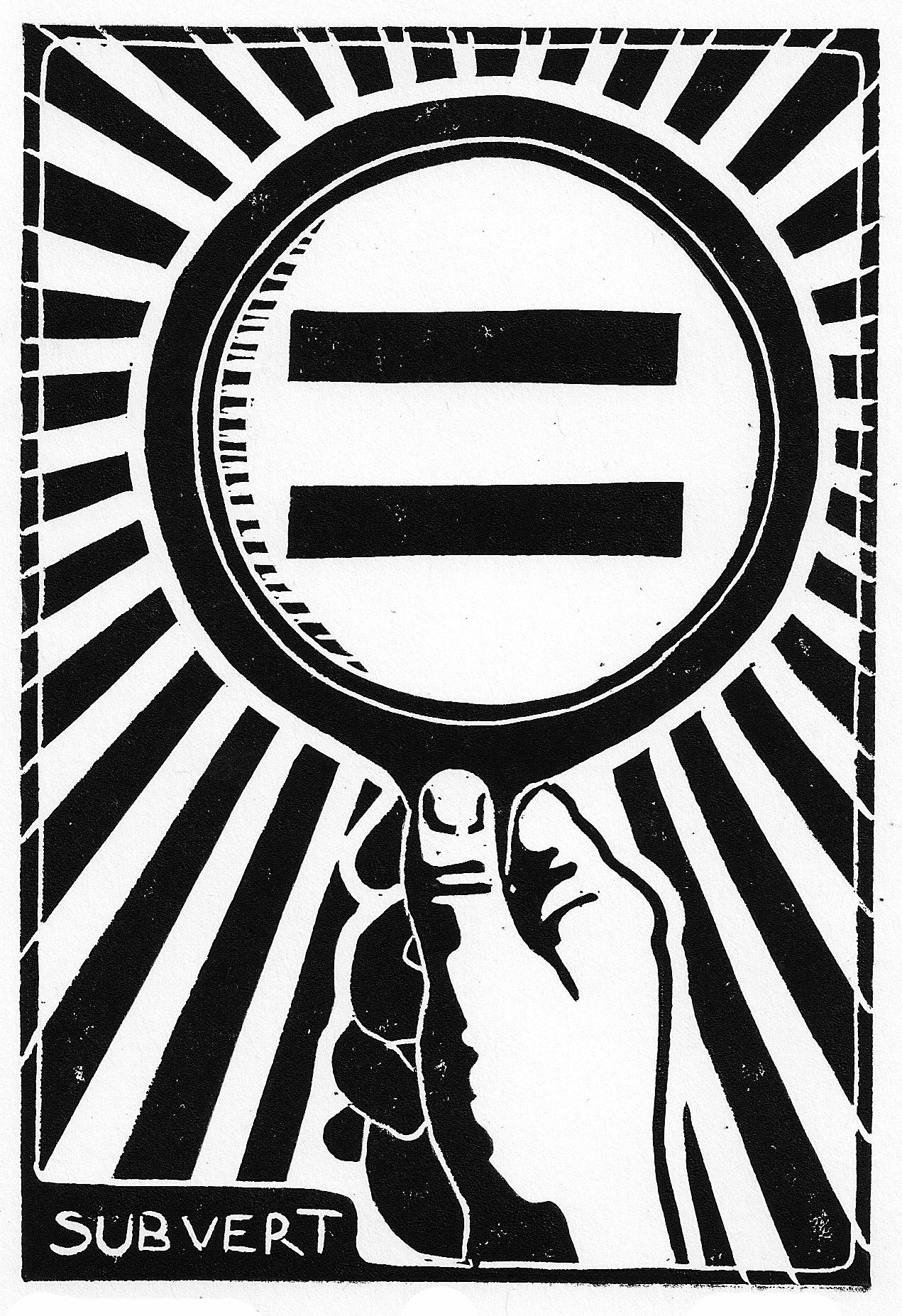 be equal.jpg