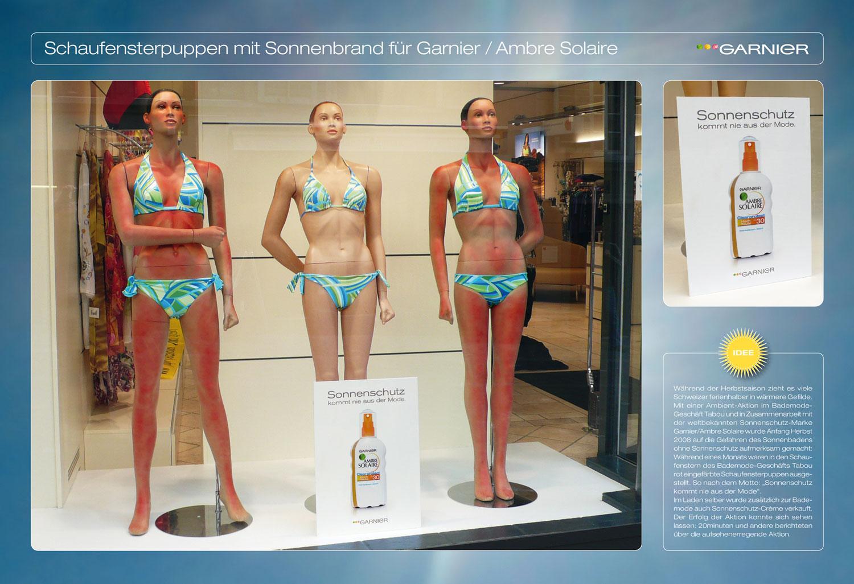Garnier_Sunburned_Mannequins_DEUTSCH.jpg