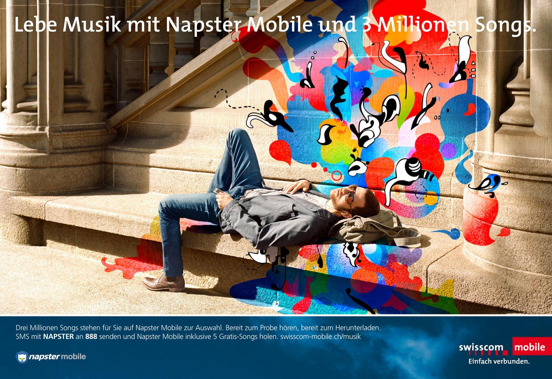 Swisscom_Napster-1.jpg