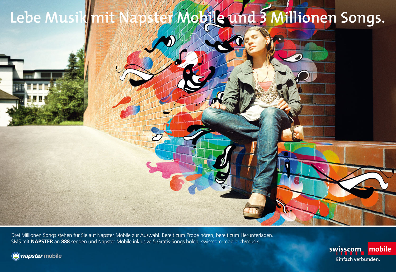 Swisscom_Napster-2.jpg