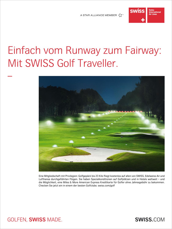 GolfTrav_bigpic.jpg