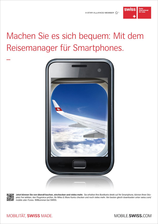 SWISS_App_Print-1.jpg