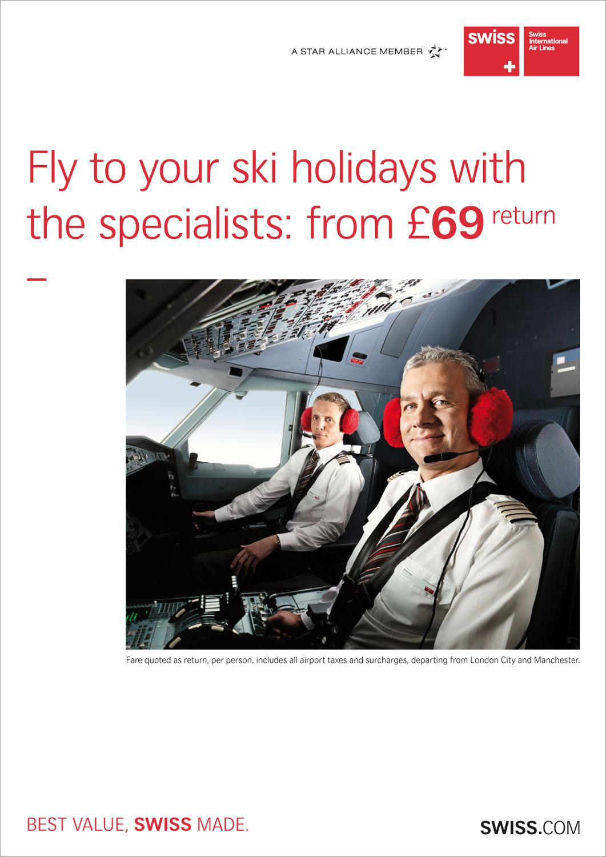 SWISS_UK_Pilots_Specialists.jpg