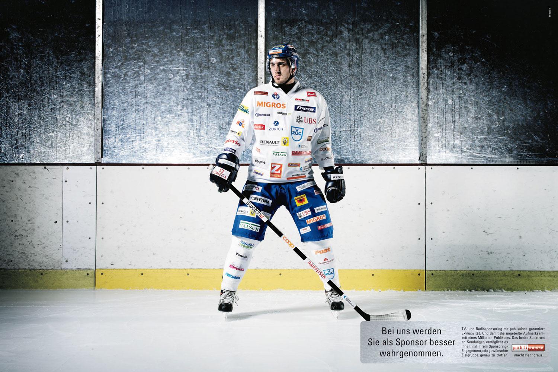 Publisuisse_Inserat_Eishockey.jpg