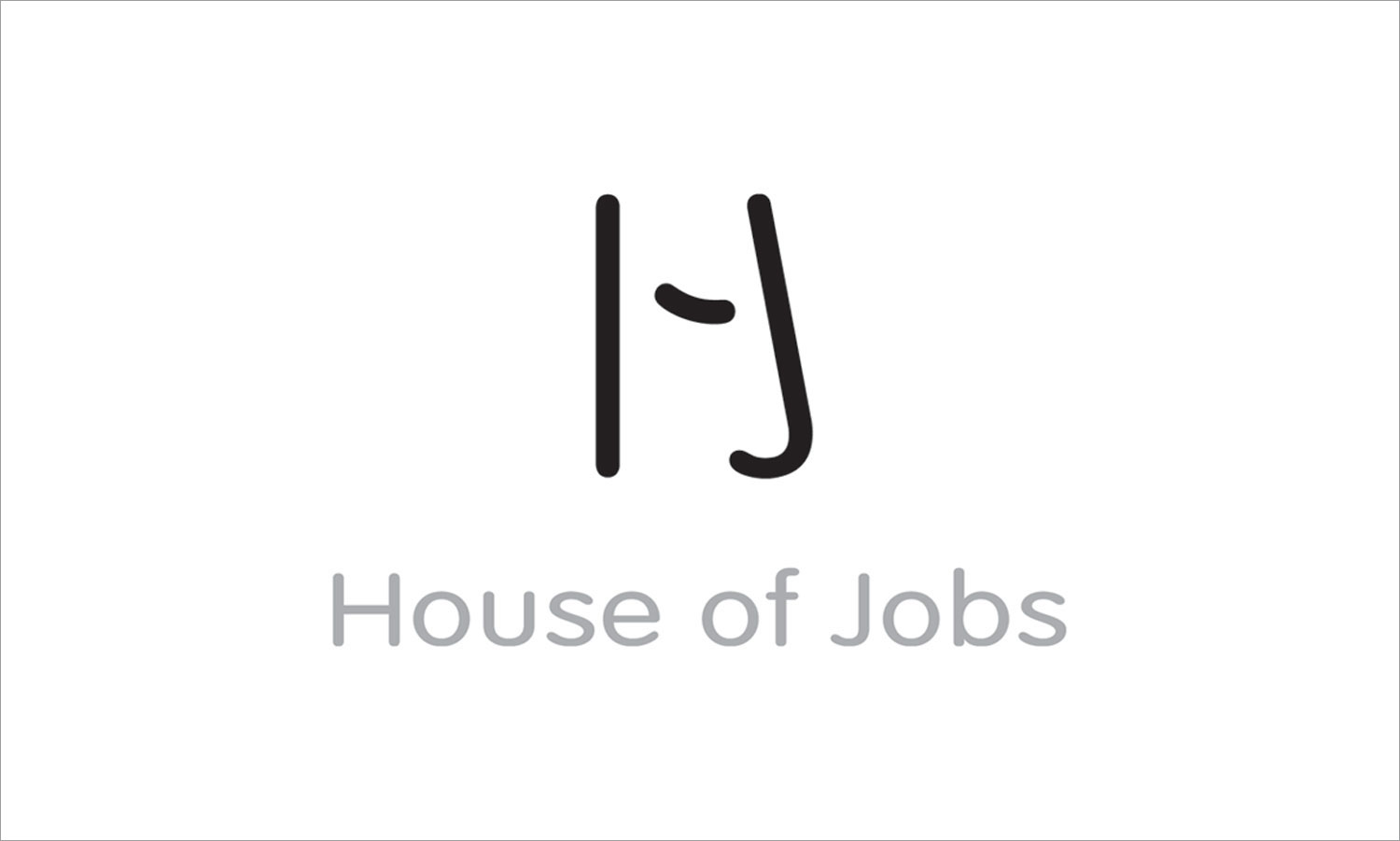 logo_houseofjobs2.jpg