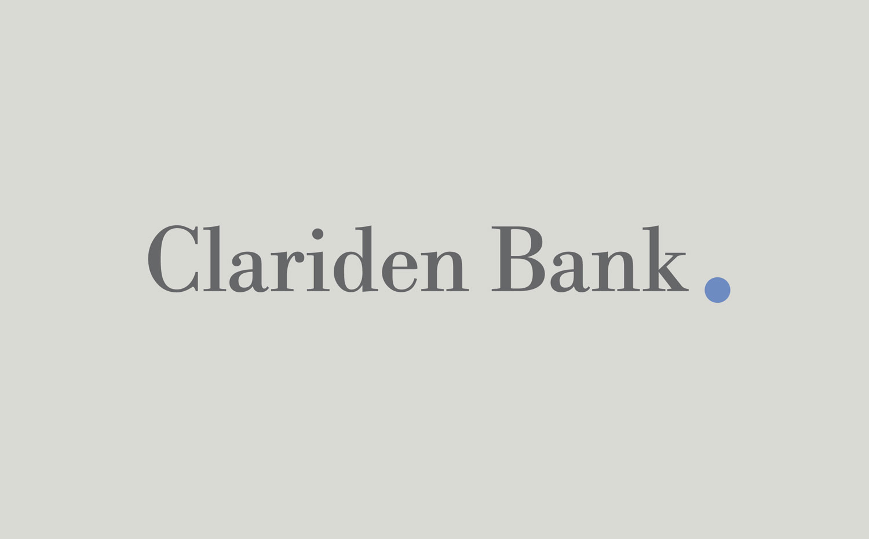 claridenbank_logo3a.jpg