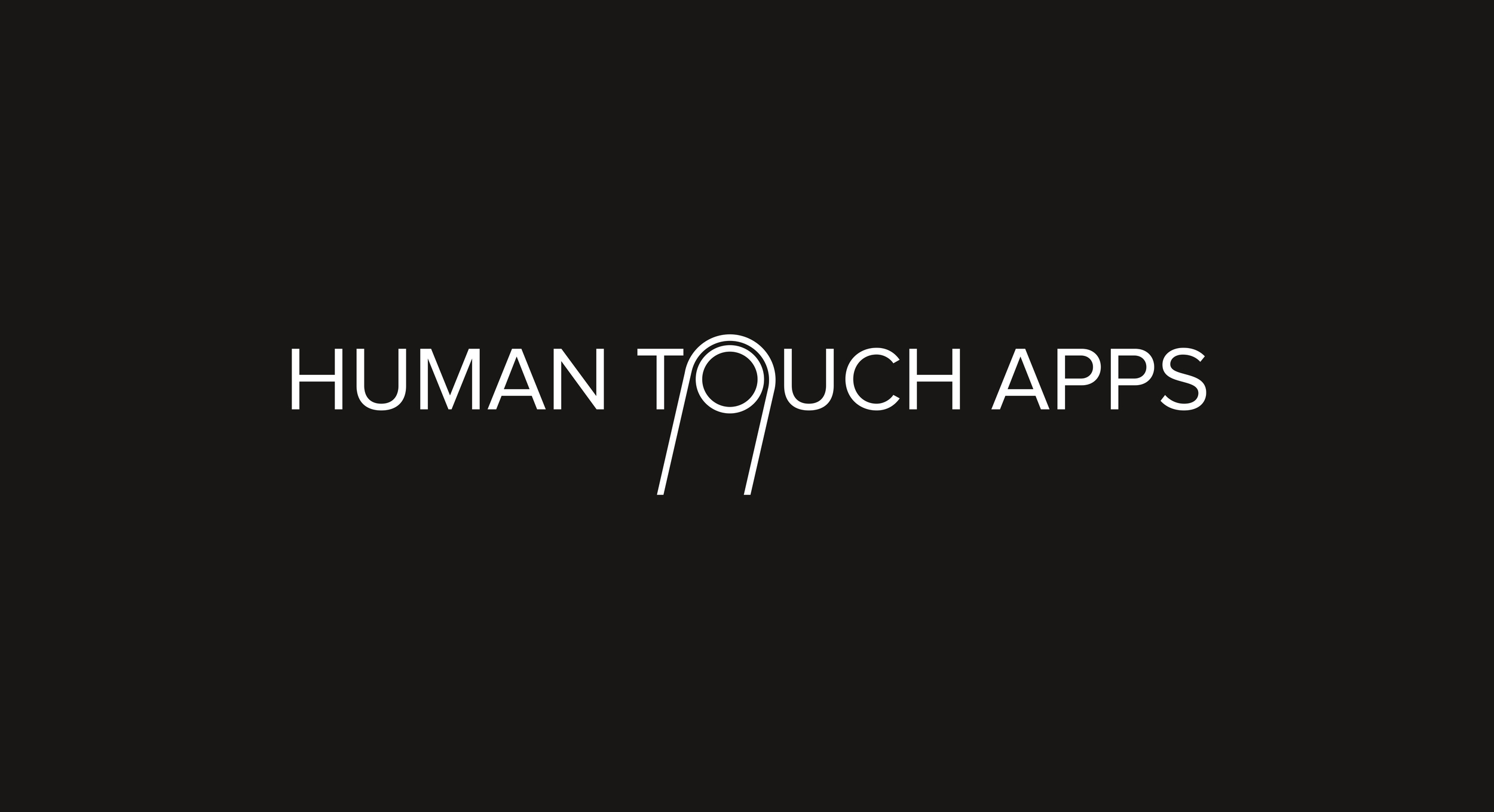 A_HumanTouch_Apps_neg.jpg