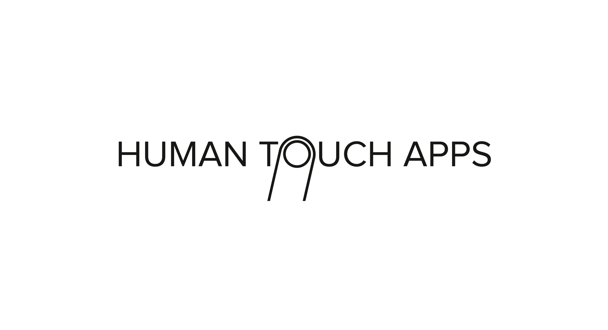A_HumanTouch_Apps_pos.jpg