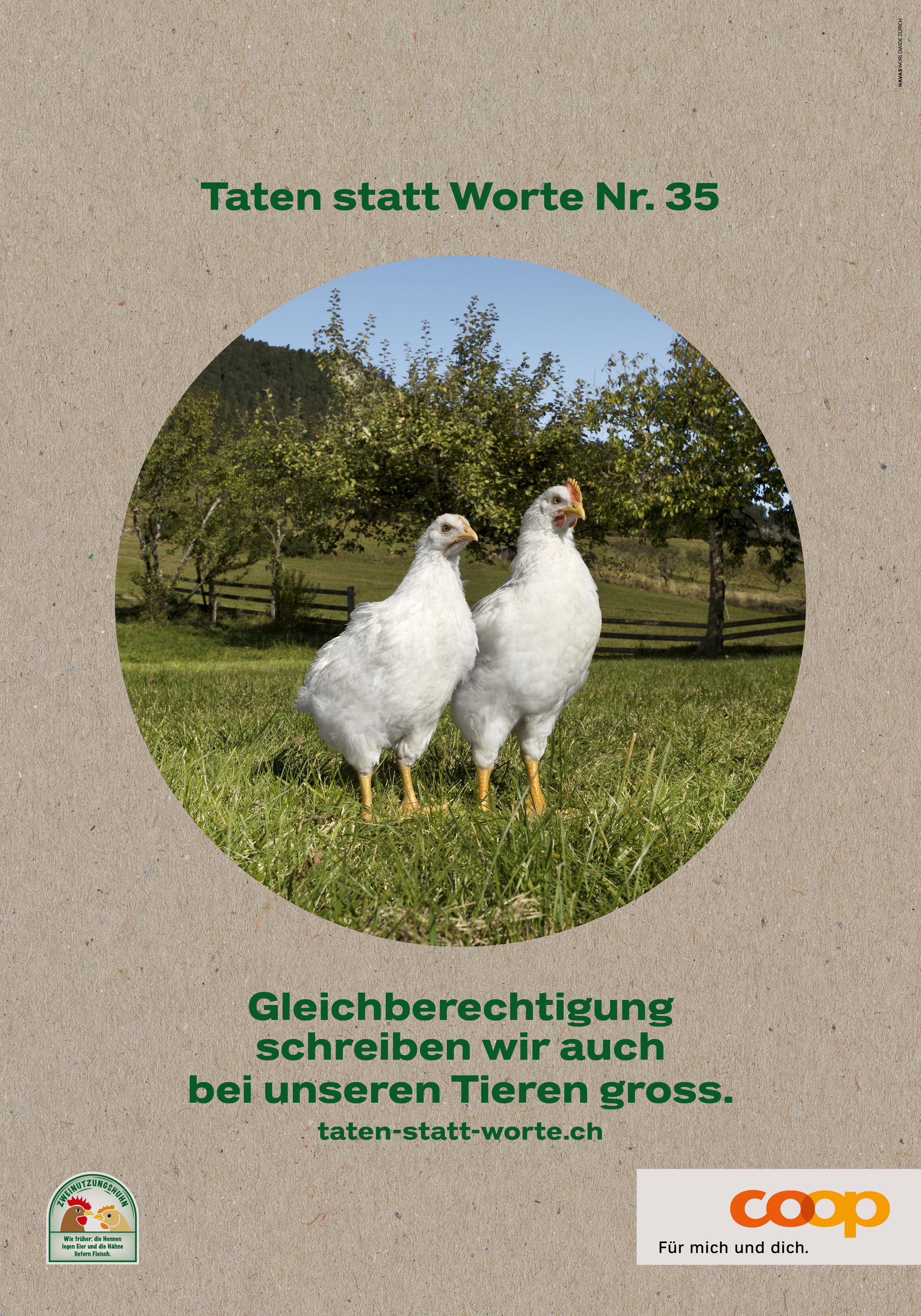 Coop Plakate F4 Taten de X4_C.jpg