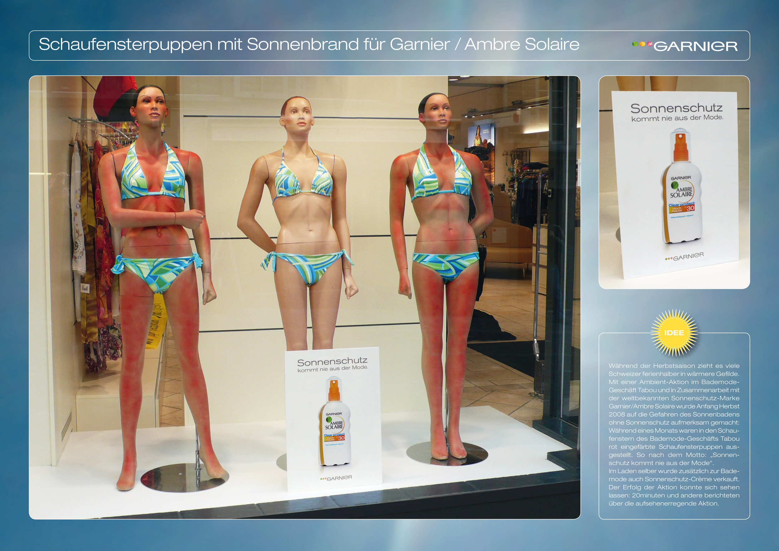 Garnier_Sunburned_Mannequins_Deutsch.jpg