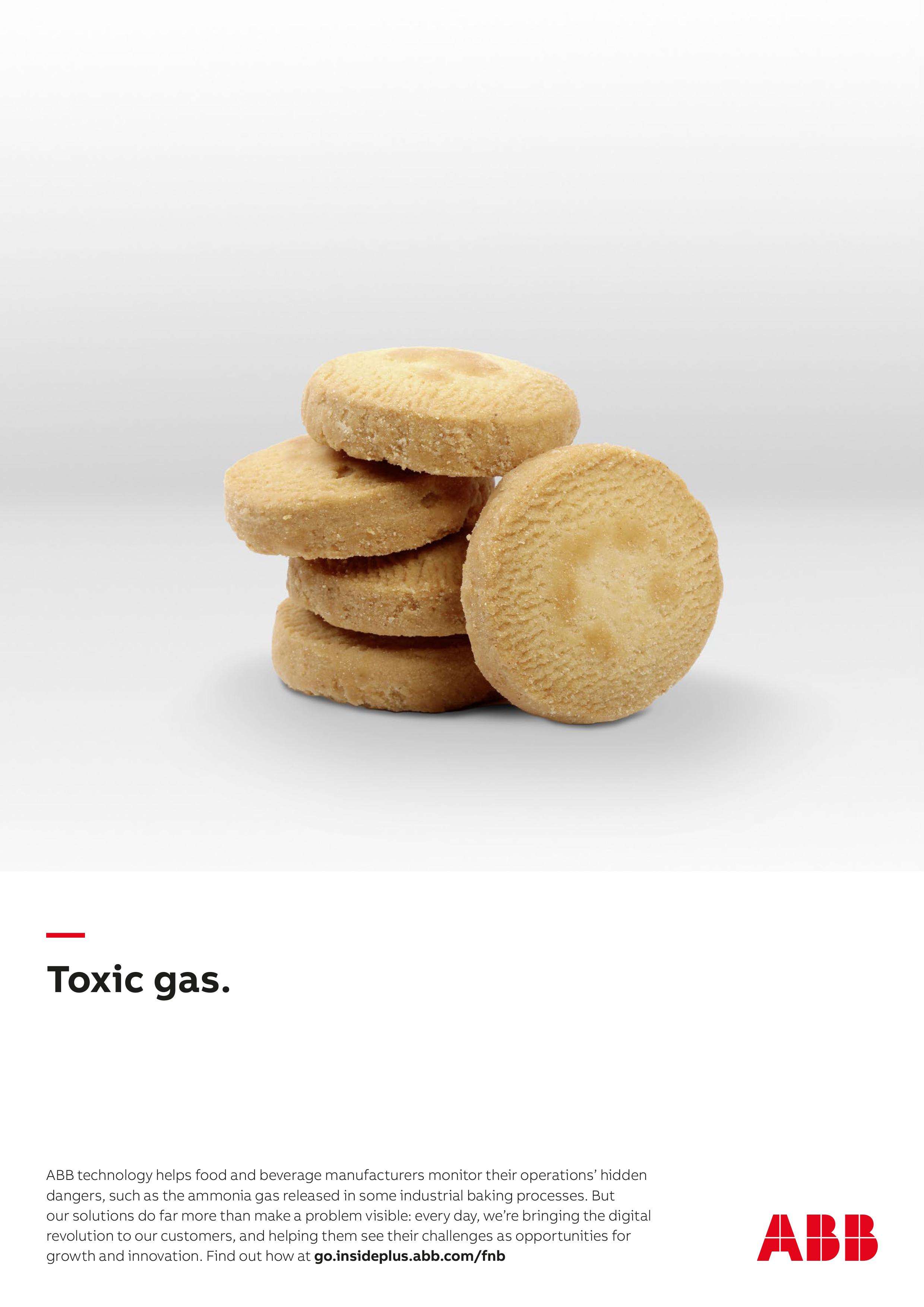 ABB_FaB_internal_campaign_behindthebite_cookies_A4.jpg