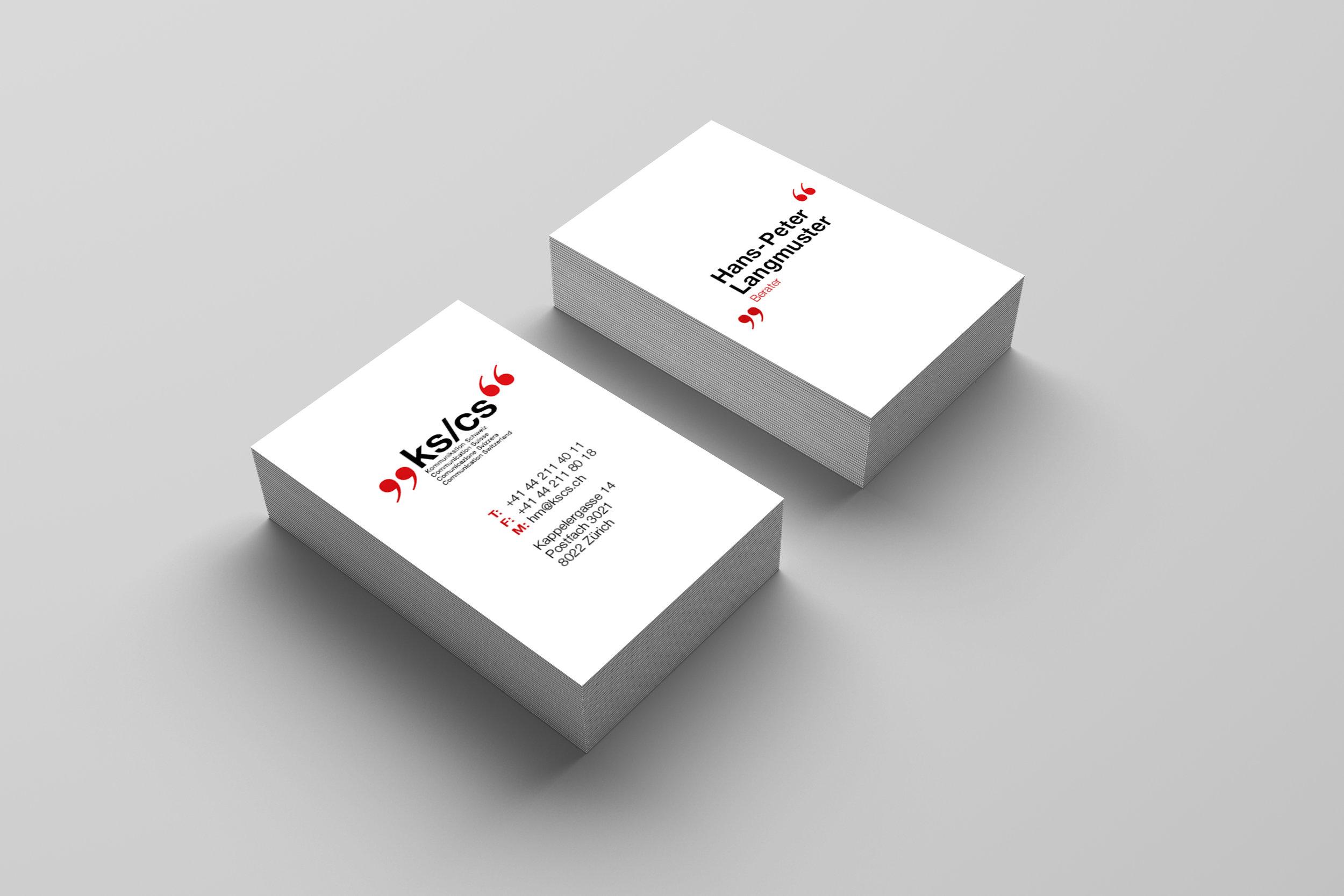 business card mockup_2.jpg