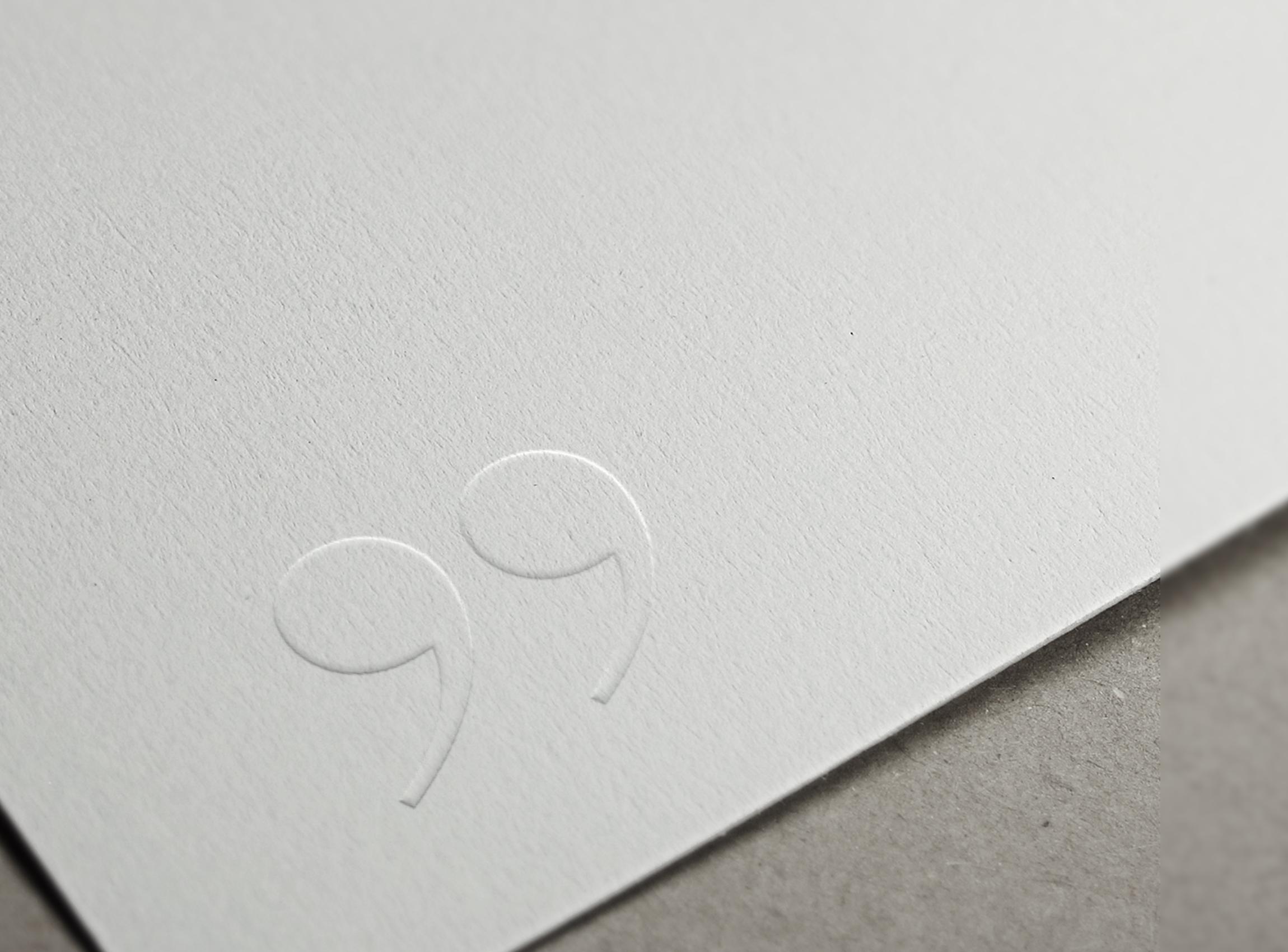 White Stamp Three.jpg