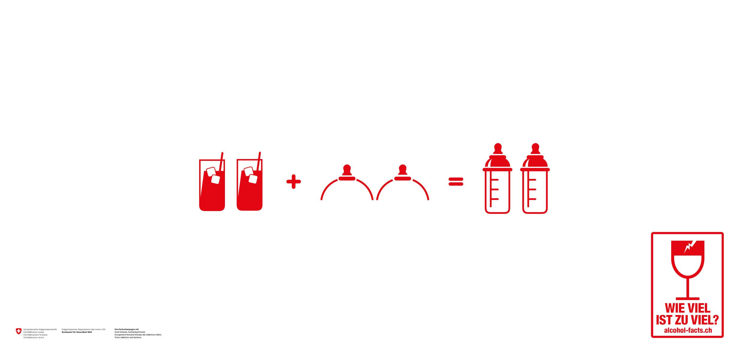 BAG_Alkoholpraevention_Plakat.jpg