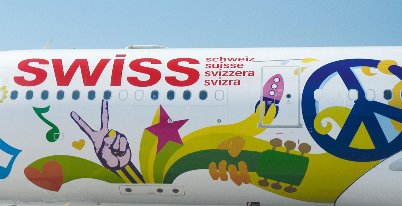 Design_Swiss_SF_3.jpg