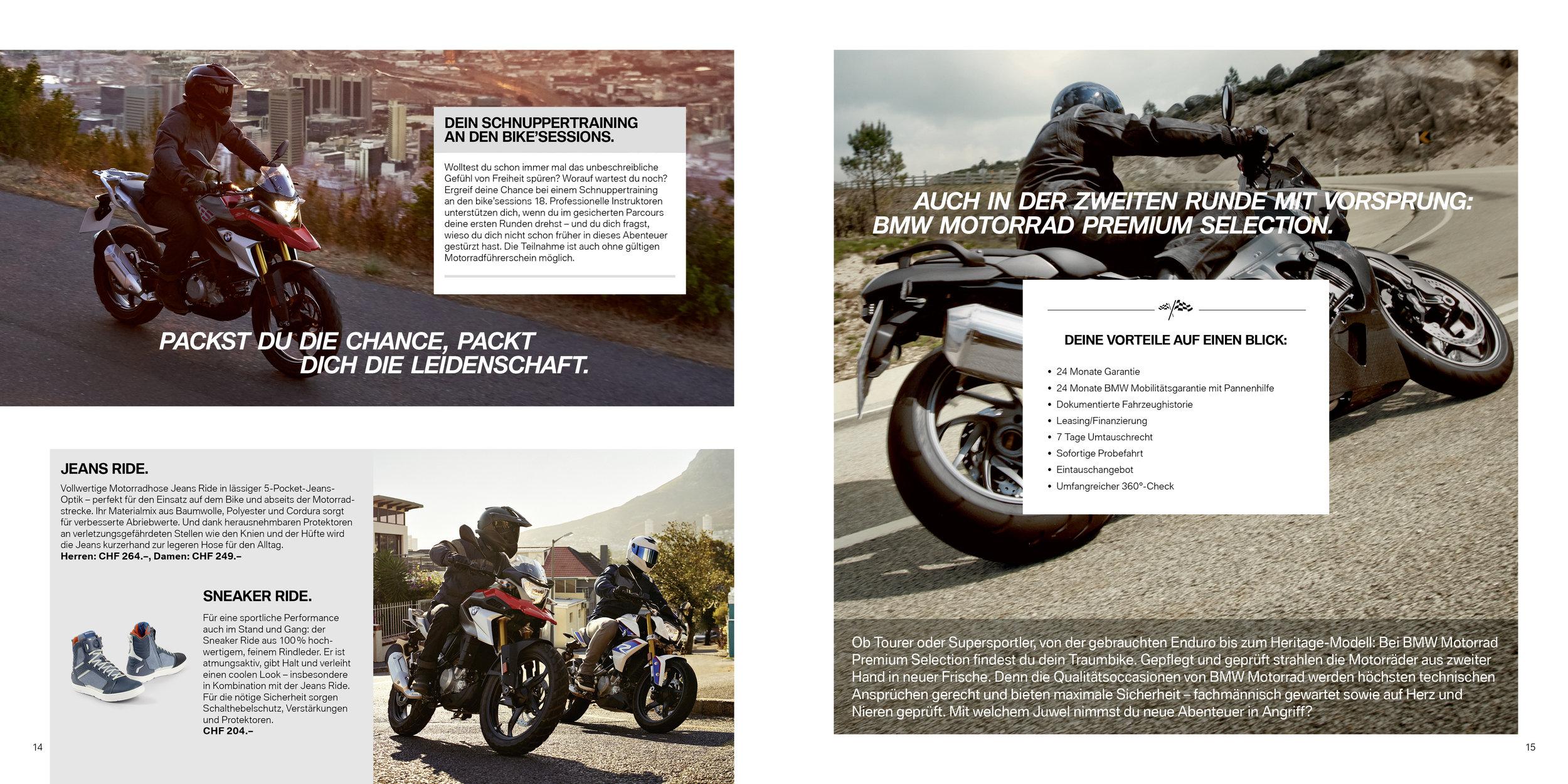 BMW_Saisonflyer_210x210_d_W8.jpg