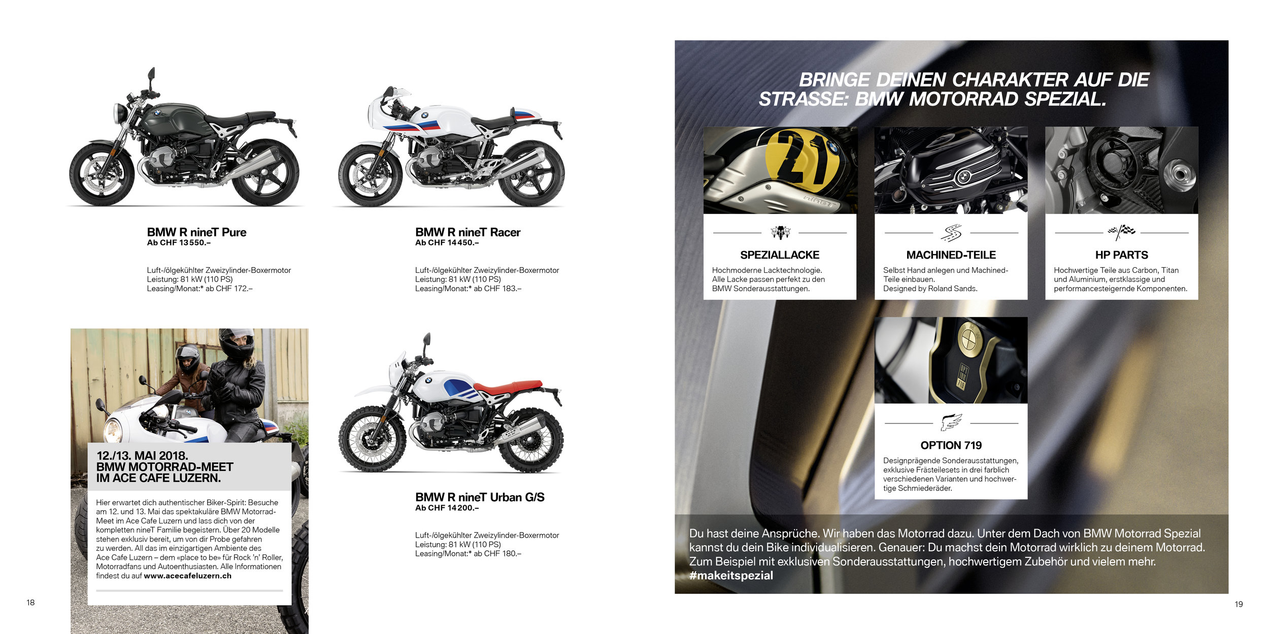 BMW_Saisonflyer_210x210_d_W10.jpg