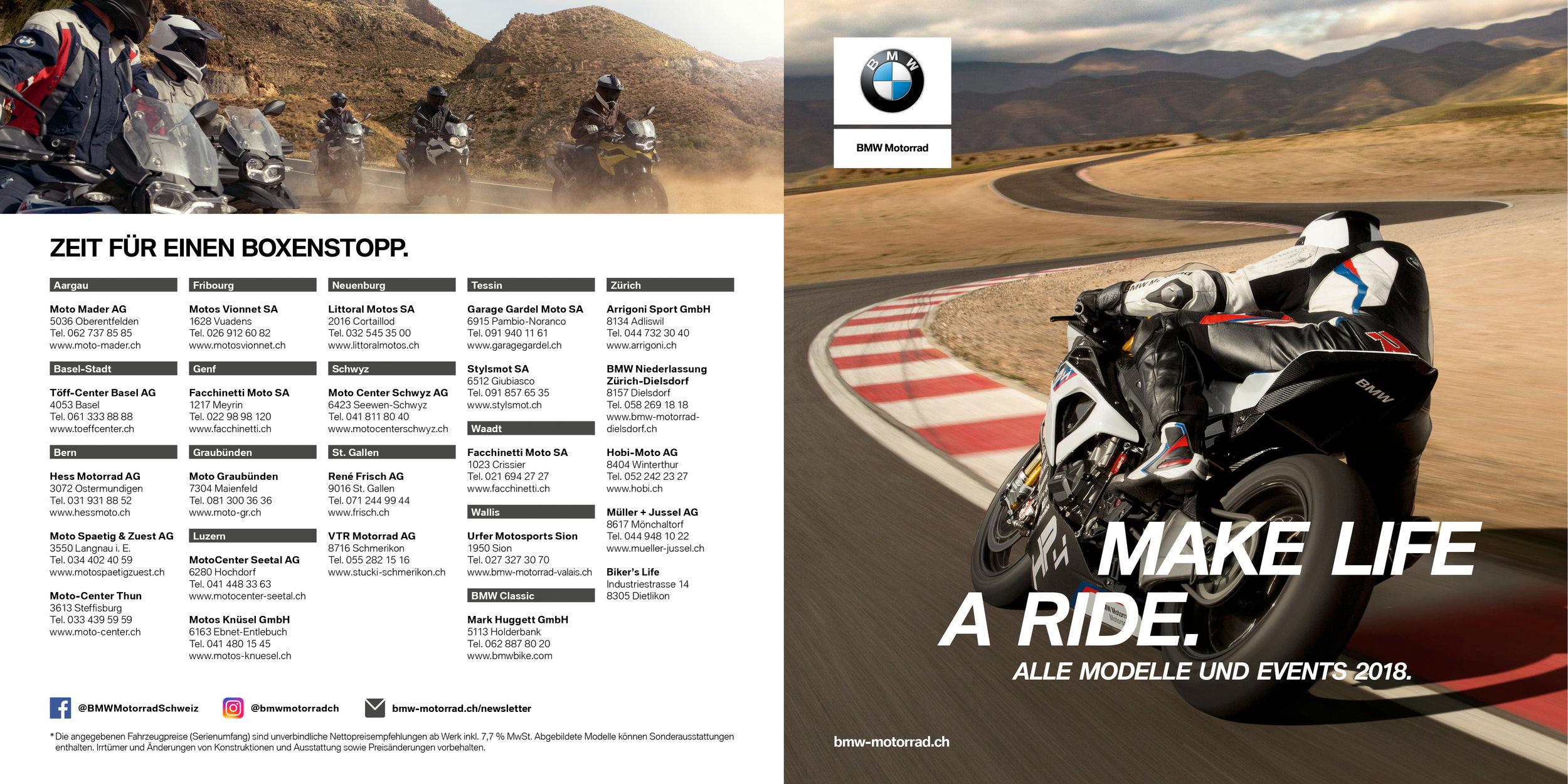 BMW_Saisonflyer_210x210_d_TITEL.jpg