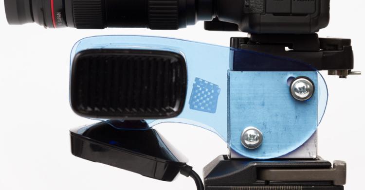 Side_Sensor_Kinect_Cam_Close.png