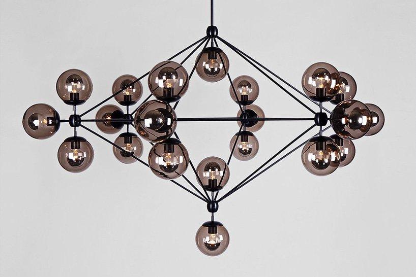 industry-city-lighting-design-cluster-designboom-40.jpg